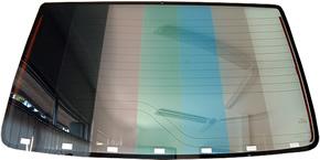 Oscuramento vetri auto modena carbonio modena car wrapp - Pellicole oscuranti per vetri casa ...